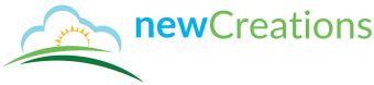 newCreations Lawn and Landscaping